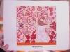Muy de nena - Serigrafía II