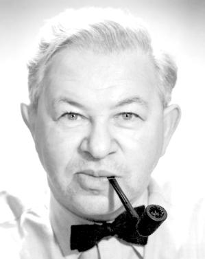 Diseño reloj Roman - Arne Jacobsen