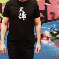 Camiseta 1521.