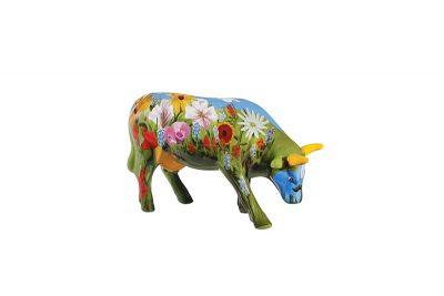Vaca La dolce Vida